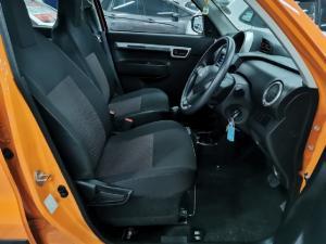Suzuki S-Presso 1.0 GL+ auto - Image 8