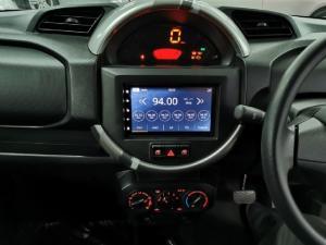 Suzuki S-Presso 1.0 GL+ auto - Image 9