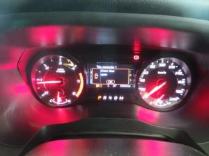 Ford Ranger 2.0Bi-Turbo double cab 4x4 Raptor - Image 15