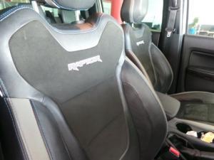 Ford Ranger 2.0Bi-Turbo double cab 4x4 Raptor - Image 8