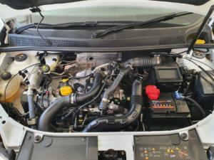 Renault Sandero 66kW turbo Stepway Plus - Image 13