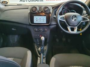 Renault Sandero 66kW turbo Stepway Plus - Image 5