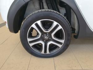 Renault Sandero 66kW turbo Stepway Plus - Image 6