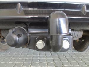 Isuzu MU-X 3.0D automatic - Image 17