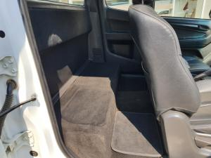 Isuzu KB 250D-Teq Extended cab Hi-Rider - Image 11