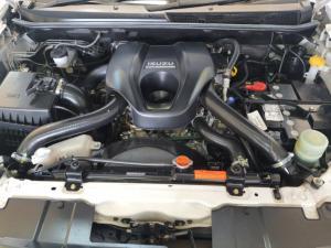 Isuzu KB 250D-Teq Extended cab Hi-Rider - Image 23