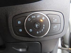 Ford Fiesta 1.0 Ecoboost Trend 5-Door automatic - Image 18