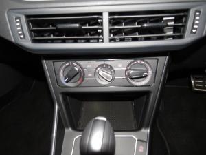 Volkswagen Polo 1.0 TSI Highline DSG - Image 12