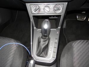 Volkswagen Polo 1.0 TSI Highline DSG - Image 13