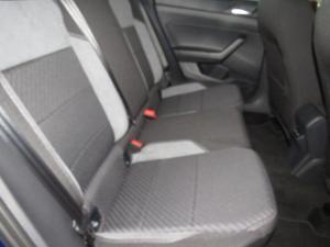 Volkswagen Polo 1.0 TSI Highline DSG - Image 15