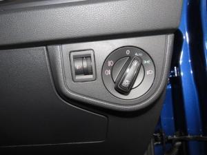 Volkswagen Polo 1.0 TSI Highline DSG - Image 8