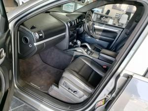 Porsche Cayenne Tiptronic - Image 5