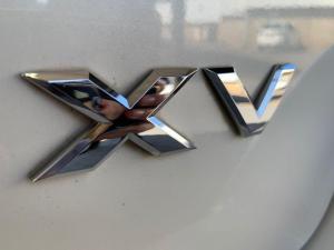 Subaru XV 2.0i CVT - Image 10
