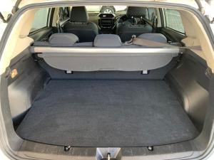 Subaru XV 2.0i CVT - Image 11