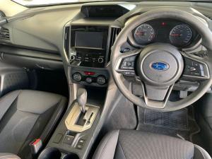 Subaru XV 2.0i CVT - Image 13