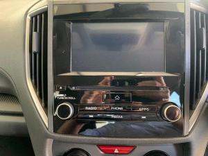 Subaru XV 2.0i CVT - Image 14
