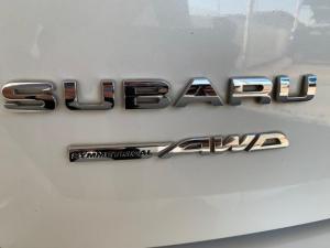 Subaru XV 2.0i CVT - Image 9