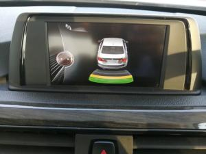 BMW 3 Series 320i Luxury auto - Image 12