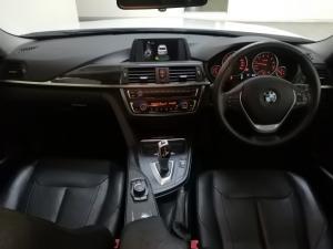 BMW 3 Series 320i Luxury auto - Image 6