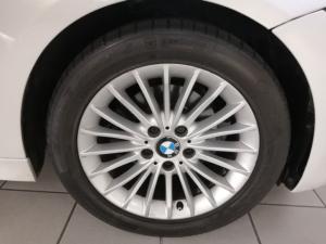 BMW 3 Series 320i Luxury auto - Image 9
