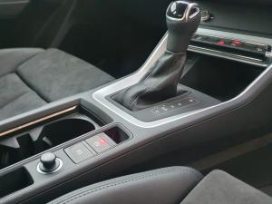 Audi Q3 35TFSI S line - Image 10