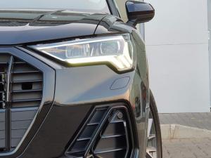 Audi Q3 35TFSI S line - Image 11