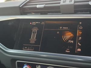 Audi Q3 35TFSI S line - Image 12