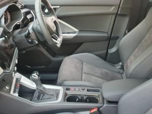 Audi Q3 35TFSI S line - Image 16