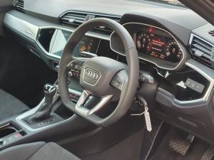 Audi Q3 35TFSI S line - Image 4
