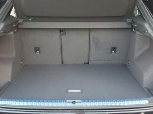 Audi Q3 35TFSI S line - Image 6