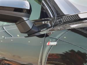 Audi Q3 35TFSI S line - Image 7