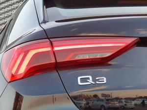 Audi Q3 35TFSI S line - Image 8