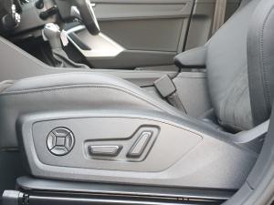 Audi Q3 35TFSI S line - Image 9