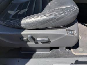 Mercedes-Benz X-Class X250d double cab 4Matic Power auto - Image 11