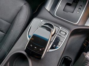 Mercedes-Benz X-Class X250d double cab 4Matic Power auto - Image 12