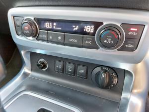 Mercedes-Benz X-Class X250d double cab 4Matic Power auto - Image 14