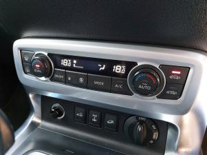 Mercedes-Benz X-Class X250d double cab 4Matic Power auto - Image 15