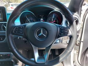 Mercedes-Benz X-Class X250d double cab 4Matic Power auto - Image 19