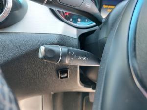 Mercedes-Benz X-Class X250d double cab 4Matic Power auto - Image 20