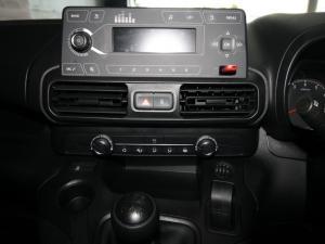 Opel Combo Cargo 1.6TD panel van - Image 16