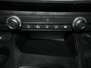 Opel Combo Cargo 1.6TD panel van - Image 18