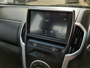 Isuzu D-Max 300 3.0TD double cab 4x4 LX auto - Image 16