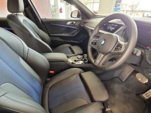 BMW 118d M Sport automatic - Image 11