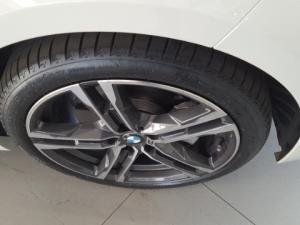 BMW 118d M Sport automatic - Image 2