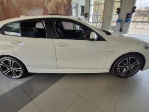 BMW 118d M Sport automatic - Image 7