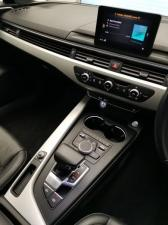 Audi A4 1.4TFSI auto - Image 14