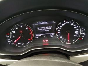 Audi A4 1.4TFSI auto - Image 15