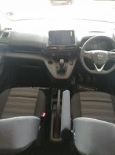 Opel Combo Life 1.6TD Enjoy - Image 10