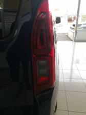 Opel Combo Life 1.6TD Enjoy - Image 19