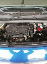 Opel Combo Life 1.6TD Enjoy - Image 20